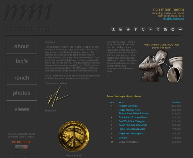 richmann website capture 3-min