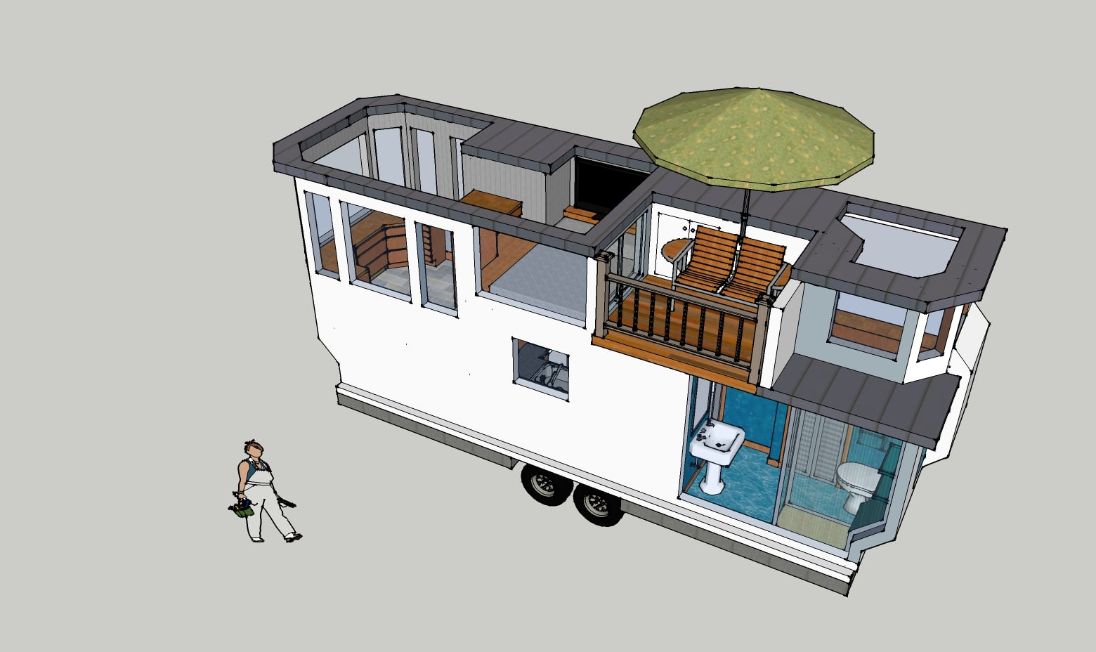 tiny house example aaa-2-min-min
